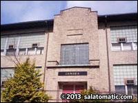 Imamia Organization of Pittsburgh
