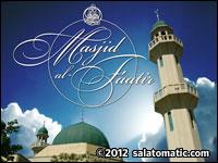 Masjid Al-Faatir