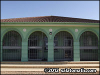 Masjidur Raoof