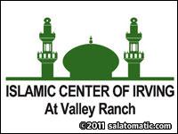 Valley Ranch Islamic Center
