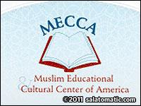 Muslim Educational and Cultural Center of America (MECCA)