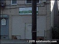 Irvington Islamic Center