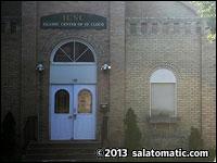 Islamic Center of St. Cloud