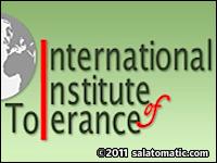 International Institute of Tolerance