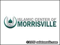 Islamic Center of Morrisville