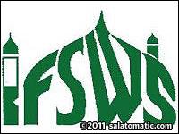 Islamic Foundation of Southwest Suburbs