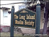 Long Island Muslim Society