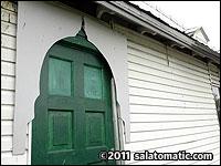 Centre Islamique du West Island