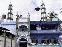 Jami-E Masjid