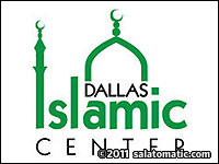 Dallas Islamic Center