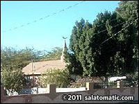 Islamic Center of North Phoenix