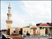 Madressah Islamiyah