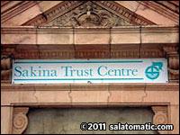 Sakina Islamic Centre