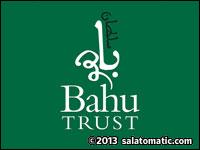 Sultan Bahu Centre