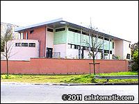 Masjid Pontoise