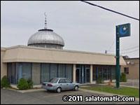 Imdadul Islamic Centre