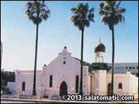 Stellenbosch Gujjatul Islam Community