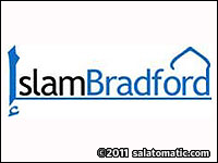 IslamBradford