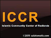 Islamic Community Center of Redlands