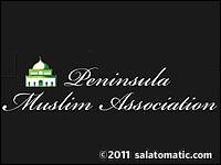 Peninsula Muslim Association