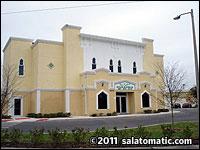 Masjid Assunnah