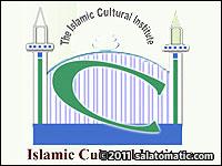 Islamic Cultural Institute
