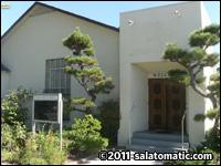 Islamic Center of Glendale