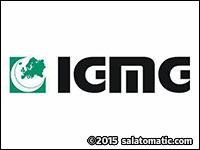 IGMG Nürnberg