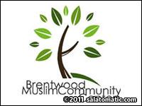 Brentwood Muslim Community Center