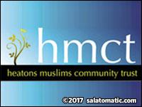 Heatons Muslim Community Trust