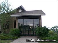 Dayton Mercy Society