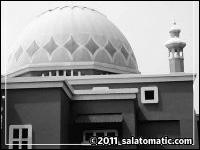 Masjid Al Khairiyah