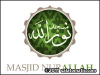 Masjid Nur-Allah