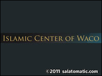 Islamic Center of Waco