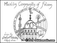 Muslim Community of Folsom