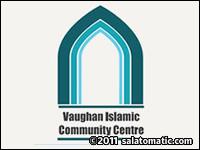 Vaughan Islamic Centre