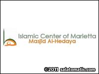 Islamic Center of Marietta