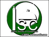 Islamic Society of Cumberland