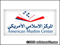 American Muslim Center