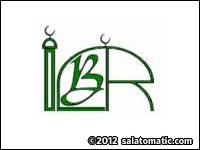 Islamic Center of Baton Rouge