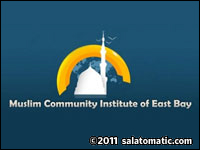 Muslim Community Institute of East Bay