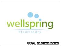 Wellspring Elementary
