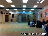Centre Culturel Islamique de Vaudreuil Soulanges