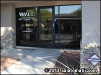 West Valley Islamic Center