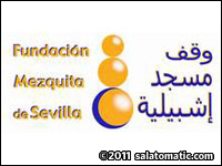 Fundacion Mezquita de Sevilla