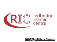 Redbridge Islamic Center