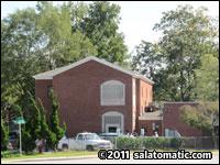 Islamic Association of Eastern North Carolina