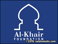 Al-Khair Islamic School
