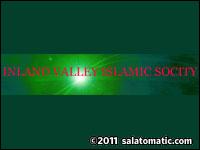 Inland Valley Islamic Society