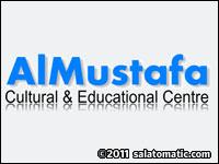 Al-Mustafa Cultural & Educational Centre